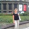 Marina Radohleb, 53, г.Белград