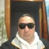 Армен, 53, г.Севастополь