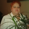 людмила, 47, г.Коркино