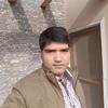 asif, 26, г.Карачи