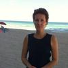 Мила, 44, г.Майами
