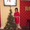 Людмила, 45, г.Чернигов