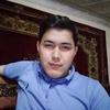 Қожахмет, 20, г.Шымкент