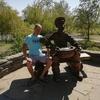 Никита, 28, г.Казань
