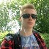 Льоша, 18, г.Хмельницкий