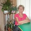 Valentina, 73, г.Тирасполь