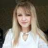 Елена, 26, Торез