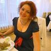 Ольга, 42, г.Гомель