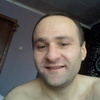 Боря, 37, г.Коростышев