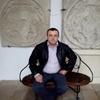 Ром, 36, г.Львов