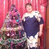 Галина, 54, г.Брянск