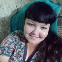 Светлана, 29 лет, Козерог, Самара