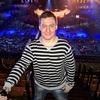 Артем (Star), 37, г.Москва