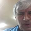 Воронович Игорь, 55, г.Лазо