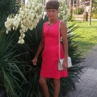 Татьяна, 49 лет, Лев, Саратов