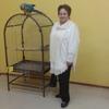 Нина, 71, г.Сорочинск