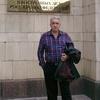 Владимир, 58, г.Владимир