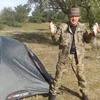 Владислав, 41, г.Вышгород