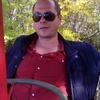 cергей, 42, г.Москва