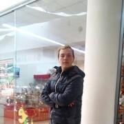 Сергей Шелудченко 22 Луганск