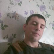 Руслан 29 Полтава
