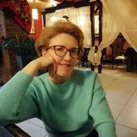 Оля, 51 год, Козерог, Сарапул