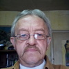 Borislav Velichkov, 60, Borovo