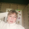 Виктория э, 41, г.Могилёв