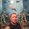 Юра, 30, г.Трубчевск