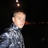 Борис, 28, г.Междуреченск