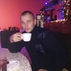 ДИМА, 29, г.Луганск