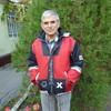 peter, 67, г.Харьков