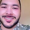 Есен, 23, г.Бишкек