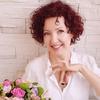 Kate, 38, г.Штутгарт
