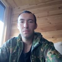 Геннадий, 24 года, Близнецы, Санкт-Петербург