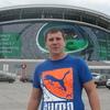 Юрий, 32, Макіївка