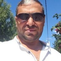Михаил, 36 лет, Телец, Москва