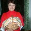 мила, 50, г.Житомир