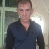 никола, 38, г.Туапсе