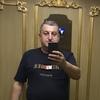 George, 44, г.Мюнхен