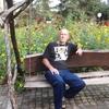 Аркадий, 58, г.Великий Новгород (Новгород)