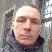 Семён 36 Санкт-Петербург