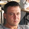 Антон, 38, г.Оренбург