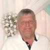Александр, 61, г.Йошкар-Ола