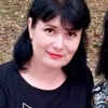 Таня, 40, г.Смела