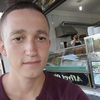 Roman, 22, Yelizovo