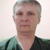 Sergey, 45, Odessa
