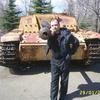 Гарик, 37, г.Вологда