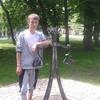 Виталик, 20, г.Котельники
