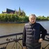 Виктор, 66, г.Калининград